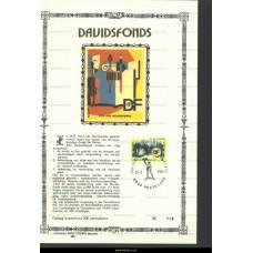 1975 Davidsfonds