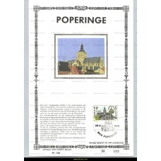 1979 Toerism Poperinge