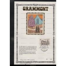 1976 Grammont