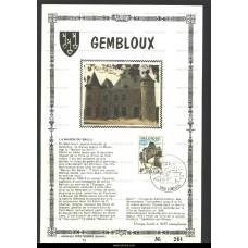 1977 Gembloux