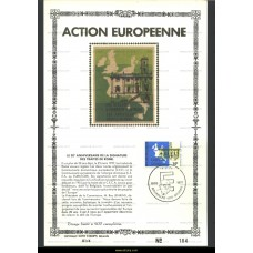 1978 Treaty of Rome 14 Fr