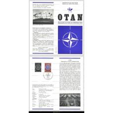 1969 NATO