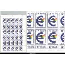1979 European Parliament Elections