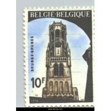 1974 Brugge