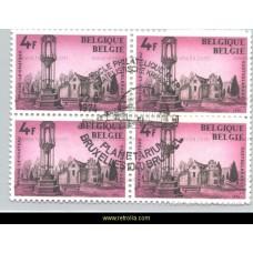 1974 Braine-le-Chateau
