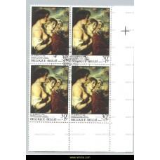 1976 Rubens 30+15 Fr