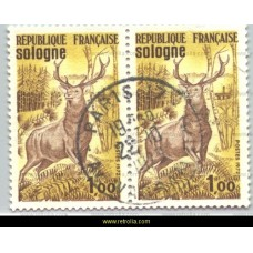 1972 Sologne