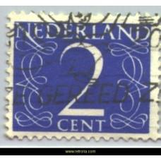 1946 Digit 2 c