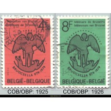 1979 Bruocsella 979-1979