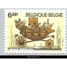 1980 Mons