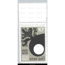 1980 BRT 1930-1980