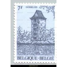 1982 Gosselies