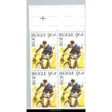 1982 Cyclisme