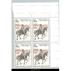 1973 Day of the stamp