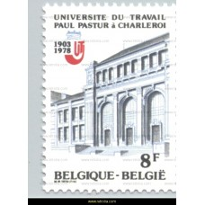 1978 Education 8 Fr