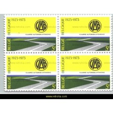 1973 V.A.B.