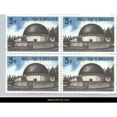 1974 Historical issue II 3 Fr