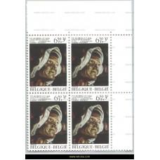 1976 Rubens 6,50+3 Fr