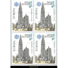 1978 Antwerp
