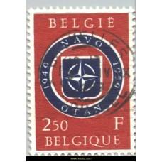 1959 NATO Anniversary