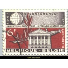 1961 IPU