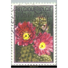 1965 Ghent Flower Show