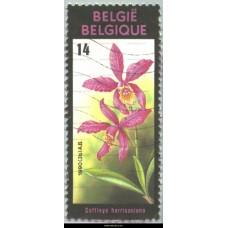 1990 Gent Flower Exhibition VIII