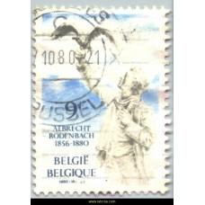 1980  Albrecht Rodenbach