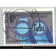 1977  50 years Fabi