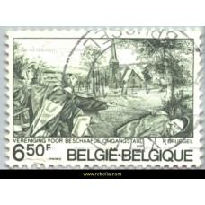 1976  Pieter Breughel