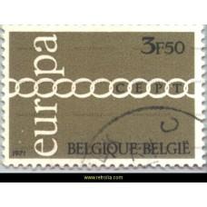 1971 Europe