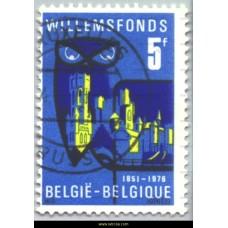 1976  Willemsfonds