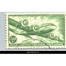 1946 Douglas DC 4