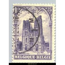 1928 Cathedrals 1.75+25c