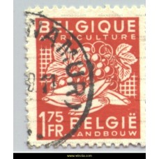 1948 Export Promotion 1,75 Fr