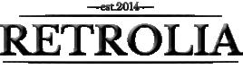 Retrolia.com